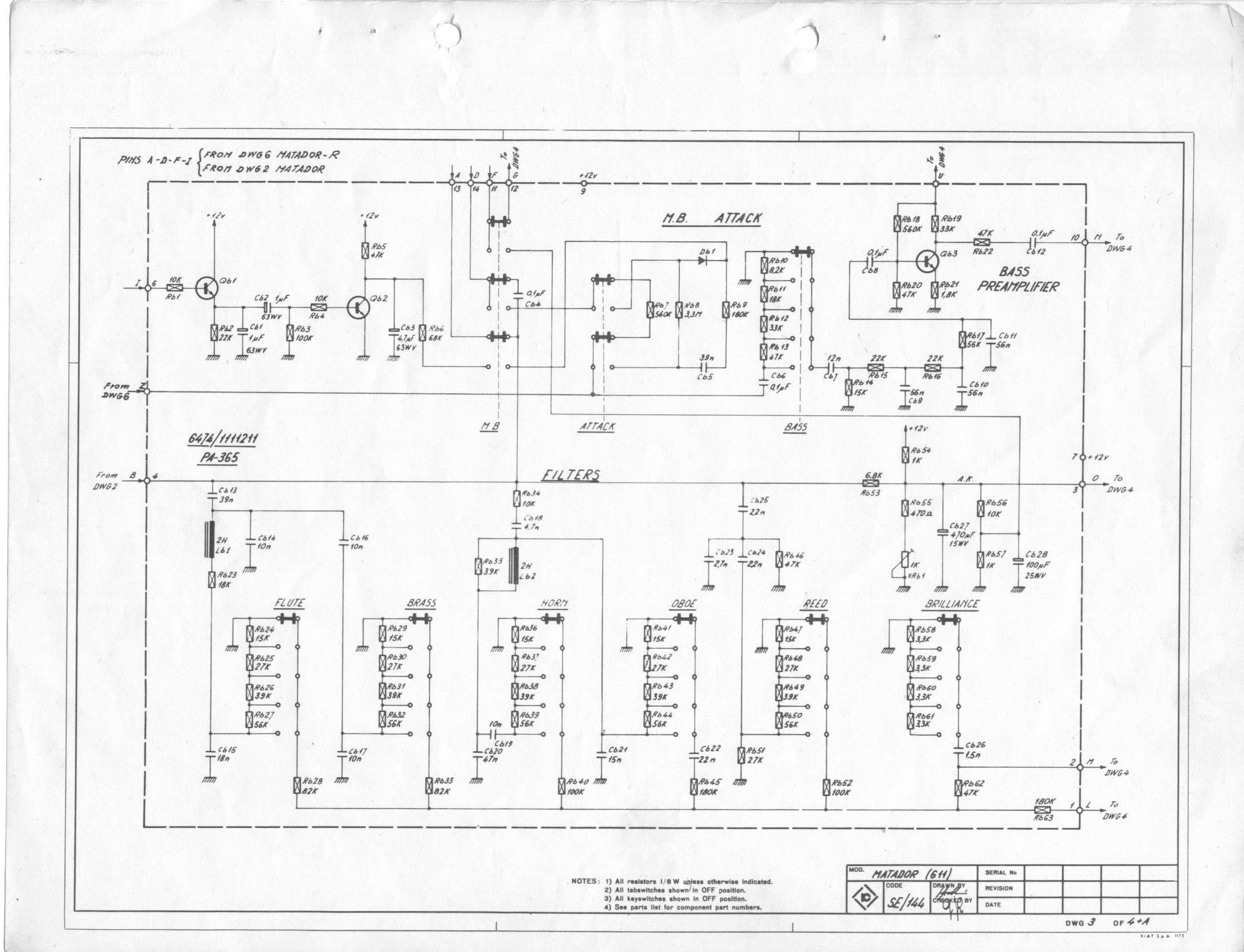 Matador04 schematics farfisa org farfisa wiring diagram at panicattacktreatment.co